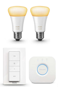 """Philips Hue White Ambience"" 871869654869"